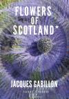 Ebook - Literature - Flowers of Scotland - Jacques Gabillon