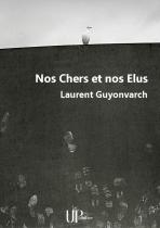 Ebook - Poetry - Nos Chers et nos Elus - Laurent Guyonvarch